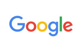 Google调研:成功和平庸的团队只有这5个区别