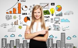 <b>互联网时代的营销,必须懂得的八条法则</b>